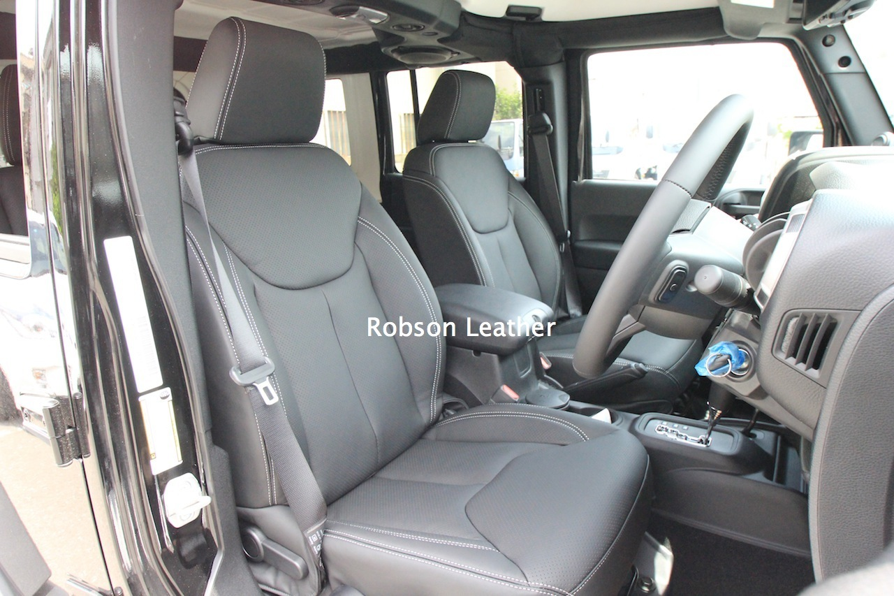 wrangler_unlimited_jeep_005_new