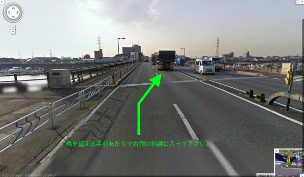 map_keyo_kan7