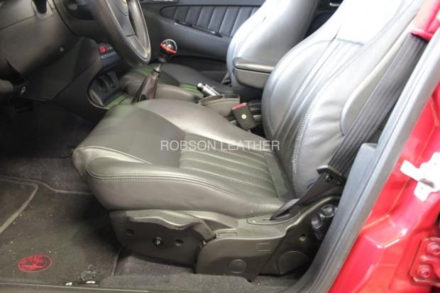 156_wagon_alfaromeo_mt_seat_heater_0278_11