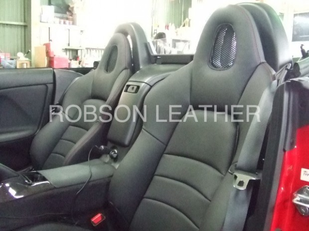 honda_s2000_leather_3462_1