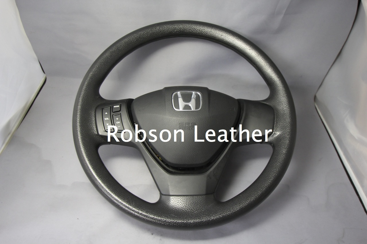 honda_freed_steering_1809_1