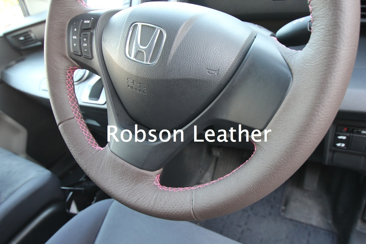 honda_freed_steering_1809_4