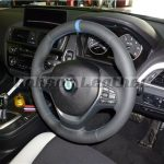 BMW F30 After