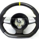 lamborghini_gallardo_carbonsteering_after
