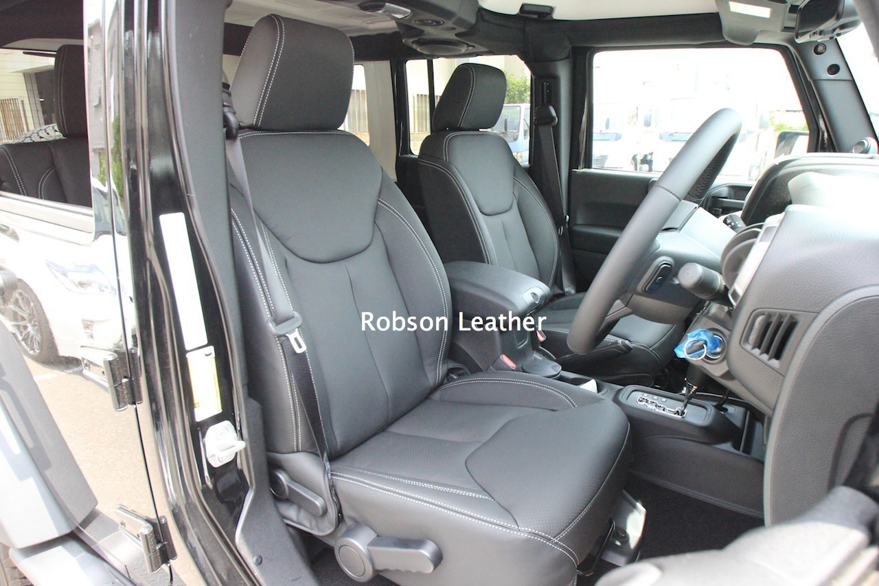 wrangler_unlimited_jeep_002_new