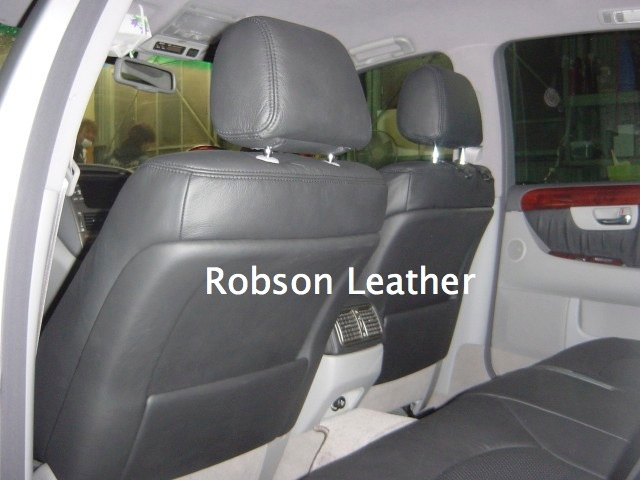 toyota_celsior_30_leather_001_new