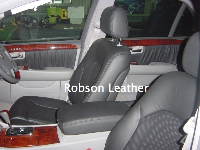 toyota_celsior_30_leather_003_new