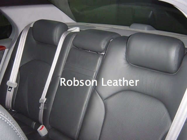 toyota_celsior_30_leather_004_new