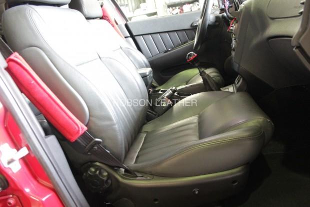 156_wagon_alfaromeo_mt_seat_heater_0278_10