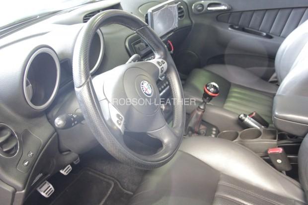 156_wagon_alfaromeo_mt_seat_heater_0278_17