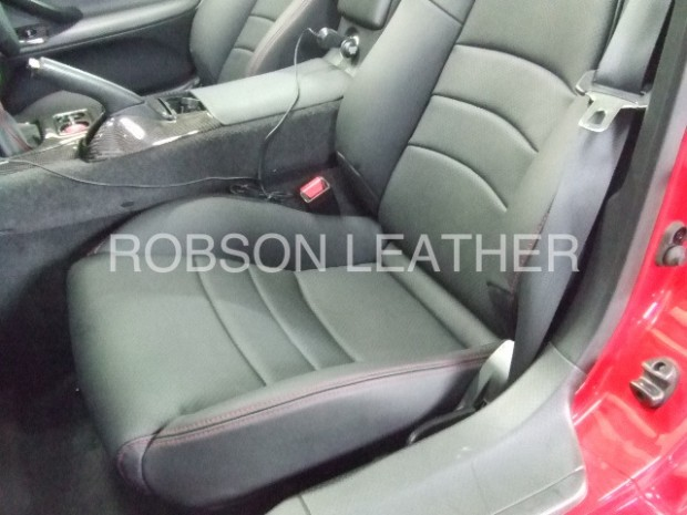 honda_s2000_leather_3462_2