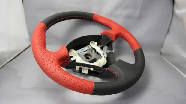 honda_s2000_steering_