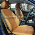BMW F30 シートヒーターAfter