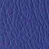 Ocean Blue(オーシャンブルー)#065/#2031