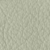 Portland Grey(ポートランドグレー)#022/#1161