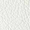 White(ホワイト)#091/#1021